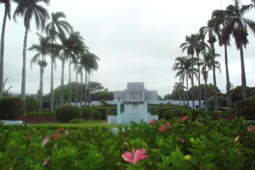 Hawaii 017