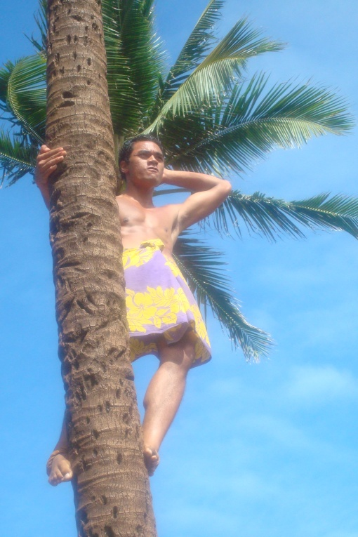 Hawaii 033