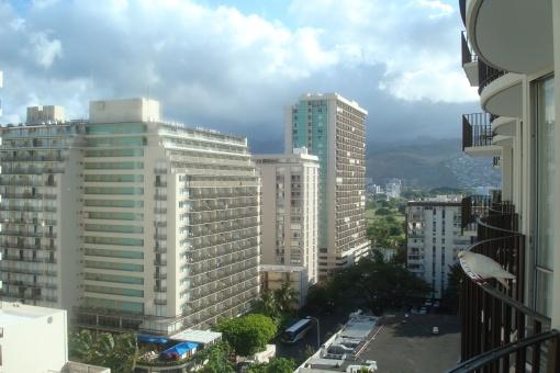 Hawaii 090
